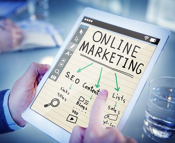 online-marketing-itkweb.png