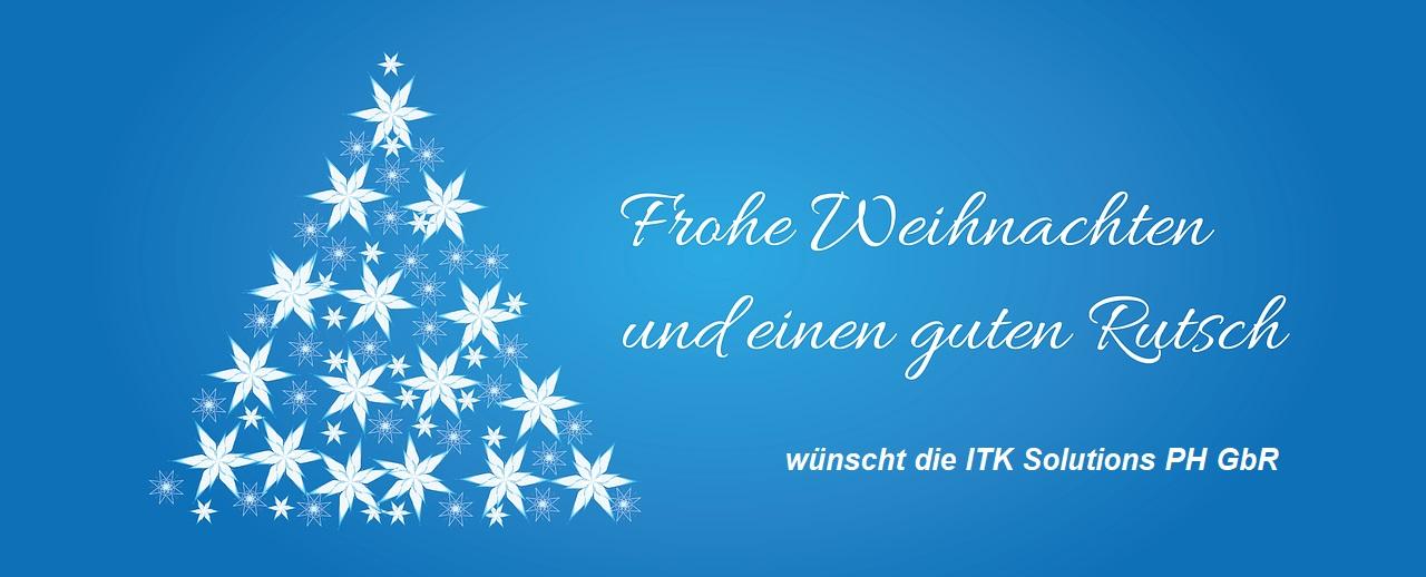 Frohe Weihnachten Und Ein Neues Jahr.Frohe Weihnachten Und Ein Gesundes Neues Jahr